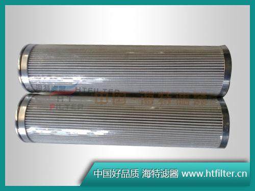 颇尔pall滤芯HC7500SKT4H