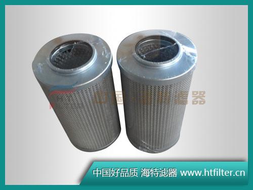 PM16/17CC碎浆机减速机滤芯0500D020BN3HC